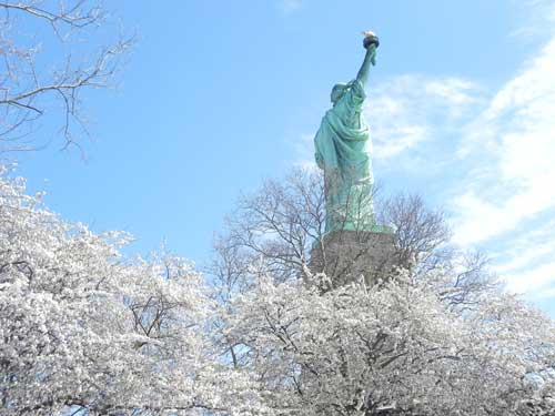 liberty-island-new-york